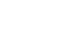 Nicole Robinson Photography
