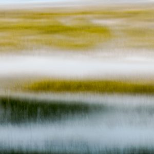 abstract, seascape, waves, seascape photography