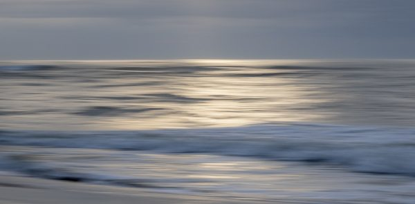 abstract, seascape, waves