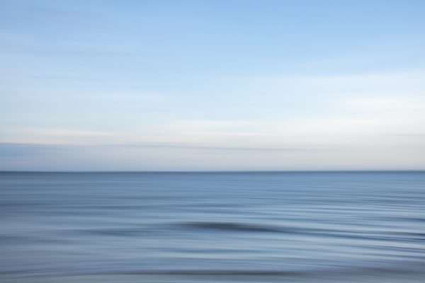 seascape, abstract, ocean, landscape photography