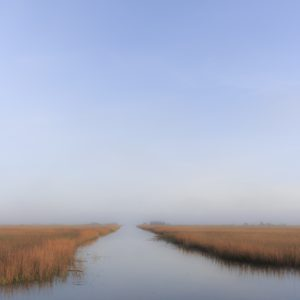 marsh, sunrise, waterscape, lowcountry, landscape photography