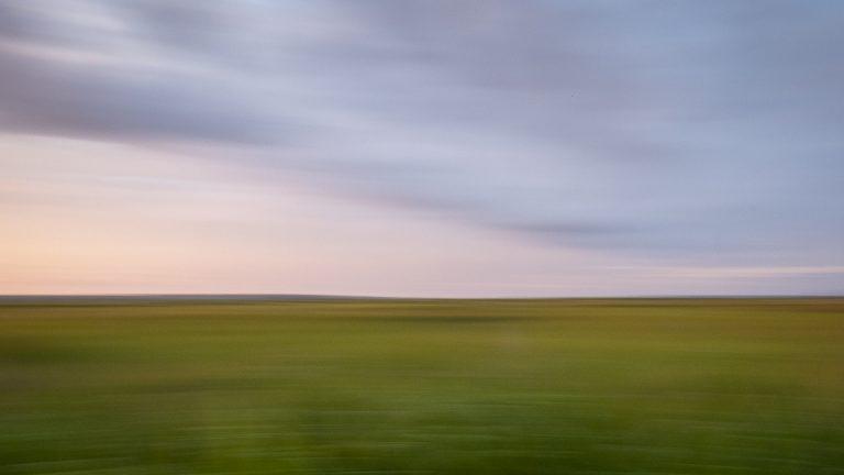 marsh, storm, sunset, green, purple, pink, ace basin, lowcountry, landscape